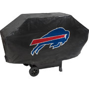 Rico NFL Buffalo Bills Deluxe Grill Cover