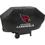 Rico NFL Arizona Cardinals Deluxe Grill Cover