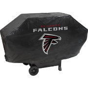 Rico NFL Atlanta Falcons Deluxe Grill Cover