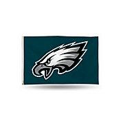 Rico Philadelphia Eagles Banner Flag