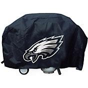 Rico NFL Philadelphia Eagles Deluxe Grill Cover
