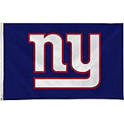 Rico New York Giants Banner Flag