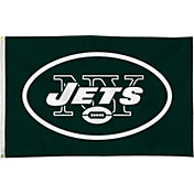 Rico New York Jets Banner Flag