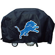 Rico NFL Detroit Lions Deluxe Grill Cover