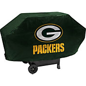 Rico NFL Green Bay Packers Deluxe Grill Cover