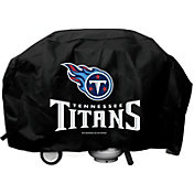 Rico NFL Tennessee Titans Deluxe Grill Cover
