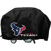 Rico NFL Houston Texans Deluxe Grill Cover