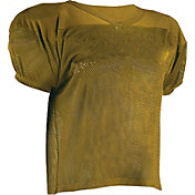 Riddell Adult Scamper Football Practice Jersey