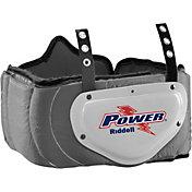 Riddell Varsity Power Extreme Rib Protector