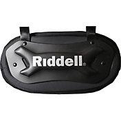Riddell Adult Varsity Football Back Plate