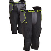 Product Image · Riddell Men's Power Volt 7-Pad Girdle