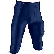 Riddell Men's Titan Game Football Pants