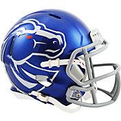 Riddell Boise State Broncos Speed Mini Football Helmet