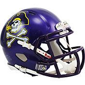 Riddell East Carolina Pirates Speed Mini Football Helmet