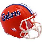 Riddell Florida Gators Pocket Speed Single Helmet