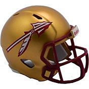 Riddell Florida State Seminoles Pocket Speed Single Helmet