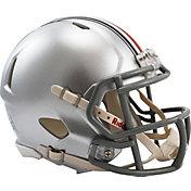 Riddell Ohio State Buckeyes Speed Mini Football Helmet