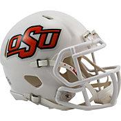 Riddell Oklahoma State Cowboys Speed Mini Football Helmet
