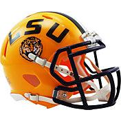 Riddell LSU Tigers Speed Mini Football Helmet
