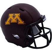 Riddell Minnesota Golden Gophers Pocket Speed Single Helmet