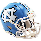 Riddell North Carolina Tar Heels 2015 Speed Mini Helmet