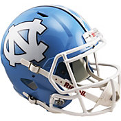 Riddell North Carolina Tar Heels 2015 Speed Replica Full-Size Helmet