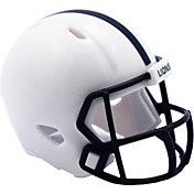 Riddell Penn State Nittany Lions Pocket Speed Single Helmet