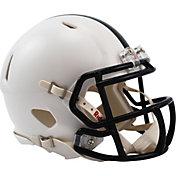 Riddell Penn State Nittany Lions Speed Mini Football Helmet