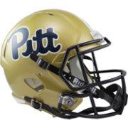 Riddell Pitt Panthers 2016 Replica Speed Full-Size Helmet