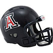 Riddell Arizona Wildcats Pocket Size Football Helmet
