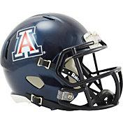 Riddell Arizona Wildcats Speed Mini Football Helmet