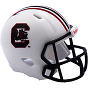 Riddell South Carolina Gamecocks Pocket Speed Single Helmet