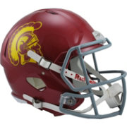Riddell USC Trojans 2016 Replica Speed Full-Size Helmet