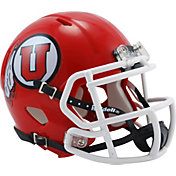 Utah Utes Football Gear