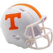 Riddell Tennessee Volunteers Pocket Speed Single Helmet