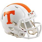 Riddell Tennessee Volunteers 2015 Speed Mini Helmet