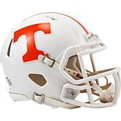 Riddell Tennessee Volunteers Speed Mini Football Helmet