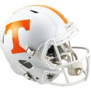 Riddell Tennessee Volunteers 2015 Speed Replica Full-Size Helmet