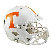 Riddell Tennessee Volunteers 2015 Authentic Revolution Speed Full-Size Helmet