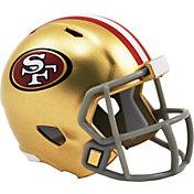 Riddell San Francisco Giants Pocket Single Speed Helmet