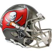 Riddell Tampa Bay Buccaneers 2016 Replica Speed Full-Size Helmet
