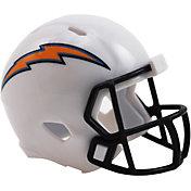 Riddell Los Angeles Chargers Pocket Speed Single Helmet