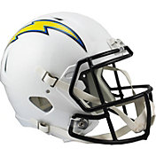 Riddell Los Angeles Chargers 2016 Replica Speed Full-Size Helmet