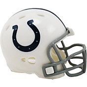 Riddell Indianapolis Colts Pocket Single Speed Helmet