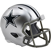 Riddell Dallas Cowboys Pocket Single Speed Helmet