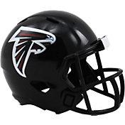 Riddell Atlanta Falcons Pocket Speed Single Helmet
