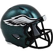 Riddell Philadelphia Eagles Pocket Single Speed Helmet