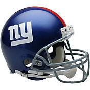 Riddell New York Giants Proline Authentic Football Helmet