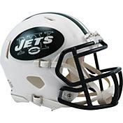 Riddell New York Jets Mini Speed Helmet
