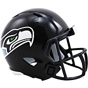 Riddell Seattle Seahawks Pocket Single Speed Helmet